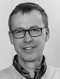"""Ökumenischer Männertalk mit Matthias Selke<br>Thema: 'Was ist ein gutes Leben?""""'"""