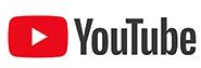Alexanderkirche auf YouTube